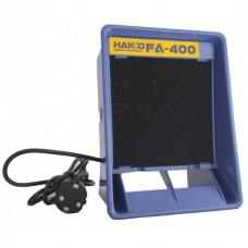 Asztali Füstelszívó - Hakko FA-400