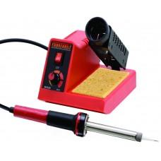 Fahrenheit Analóg Forrasztóállomás (150 °C - 480 °C) - Ólommentes - 28020