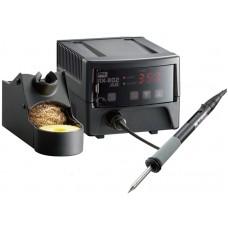 Goot RX-802AS Digitális ESD Forrasztóállomás - Ólommentes