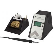 ERSA i-Con Nano Digitális Forrasztóállomás (ESD)