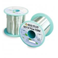 KOKI Ónhuzal - Ólommentes, Ø 0,3mm, 200g (S01X7Ca-72M)