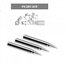 PX-2RT-4CR Pákahegy - (PX-201, PX-335, PX-338, PX-342)