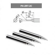 PX-2RT-2C Pákahegy - (PX-201, PX-335, PX-338, PX-342)