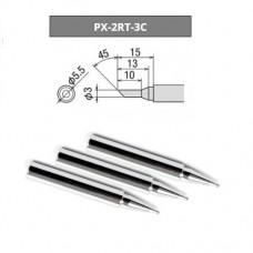 PX-2RT-3C Pákahegy - (PX-201, PX-335, PX-338, PX-342)