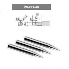 PX-2RT-4D Pákahegy - (PX-201, PX-335, PX-338, PX-342)