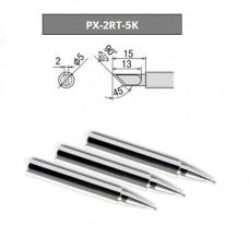PX-2RT-5K Pákahegy - (PX-201, PX-335, PX-338, PX-342)