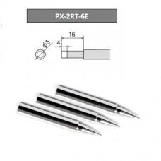 PX-2RT-6E Pákahegy - (PX-201, PX-335, PX-338, PX-342)