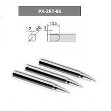 PX-2RT-8S Pákahegy - (PX-201, PX-335, PX-338, PX-342)