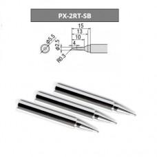 PX-2RT-SB Pákahegy - (PX-201, PX-335, PX-338, PX-342)
