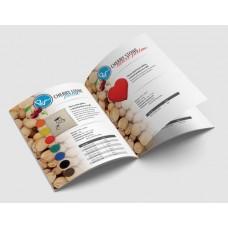 Grafikai tervezés - Offline és online