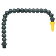 Wiha Maxiflex®-Szett, szerelt, csőrendszer (4122010)