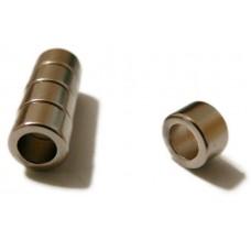RVS Mágnesgyűrű 5mm bitekhez (HIOS, butterfly, Sudong, stb.) és hasonló bitekhez