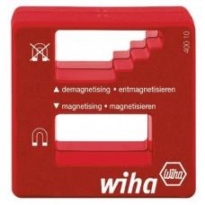 Wiha Mágnesező / Demágnesező (400 10)