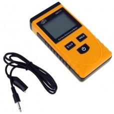 Digitális felületi ellenállásmérő - GM3110
