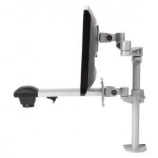 RVS HD 720p Vesa - Kamera Ellenőrző rendszer